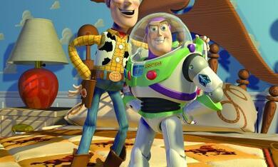 Toy Story 3 - Bild 2