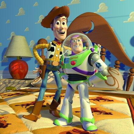 Toy Story 3 - Bild 2 von 19