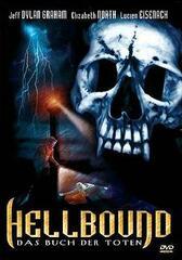 Hellbound - Das Buch der Toten