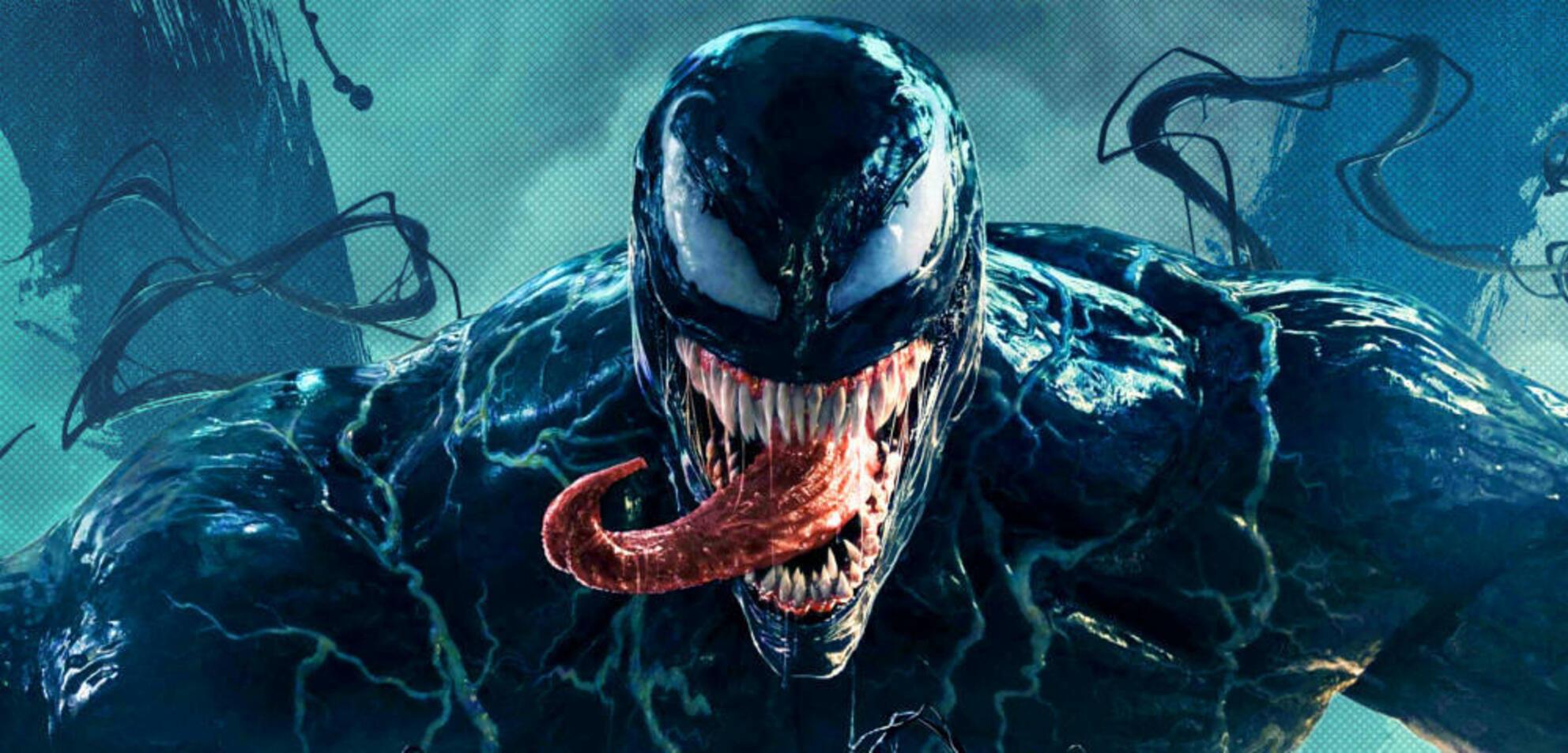 Marvel-Hit mit irrem Tom Hardy: Venom 2-Trailer zeigt grausamen Marvel-Bösewicht endlich in Aktion
