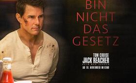 Jack Reacher 2 - Kein Weg zurück mit Tom Cruise - Bild 265
