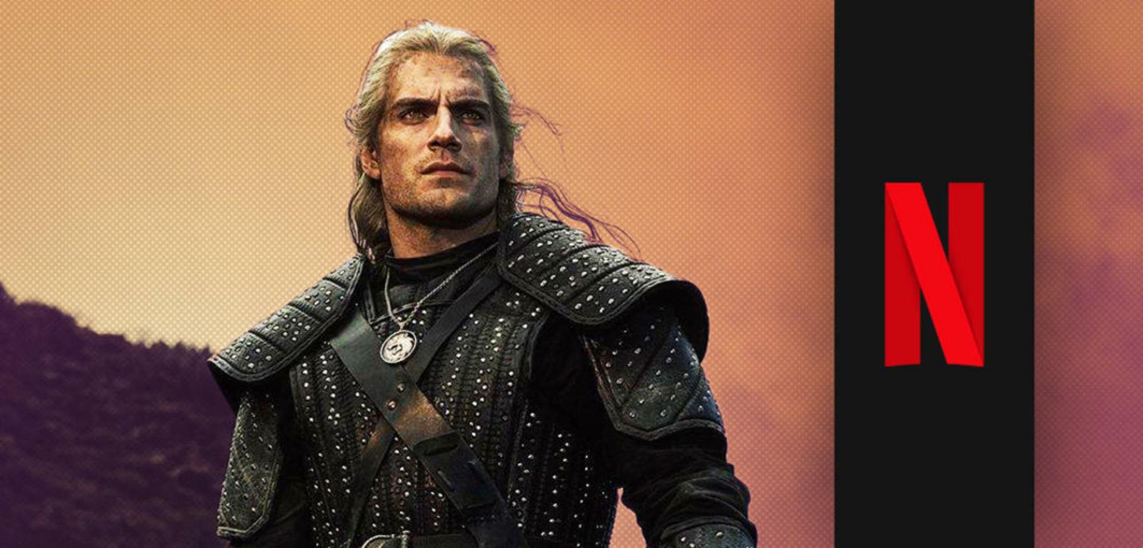 The Witcher: Es gibt eine Szene, die Henry Cavill wahnsinnig bereut