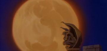 Gargoyles - Auf der Schwingen der Gerechtigkeit