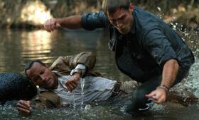 Welcome to the Jungle mit Dwayne Johnson und Seann William Scott - Bild 11