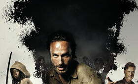 The Walking Dead - Bild 120
