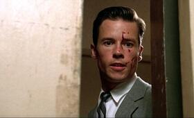 L.A. Confidential mit Guy Pearce - Bild 4