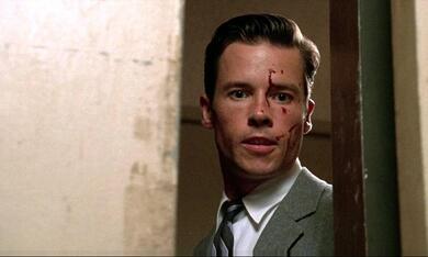 L.A. Confidential mit Guy Pearce - Bild 11