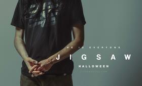 Jigsaw - Bild 47