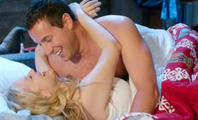50 erste Dates mit Adam Sandler und Drew Barrymore - Bild 78
