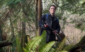 Wayward Pines mit Matt Dillon - Bild 8