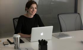 Anne Hathaway inMan lernt nie aus - Bild 102