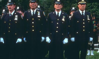 Cop Land - Bild 2