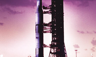 Apollo 11 - Bild 12