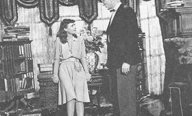 Die merkwürdige Zähmung der Gangsterbraut Sugarpuss mit Gary Cooper und Barbara Stanwyck - Bild 4