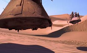 Die Rückkehr der Jedi-Ritter - Bild 3