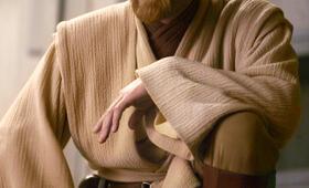 Star Wars: Episode III - Die Rache der Sith mit Ewan McGregor - Bild 17