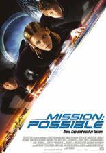 Mission: Possible - Diese Kids sind nicht zu fassen