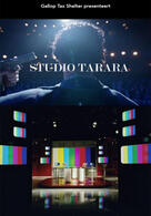 Studio Tarara