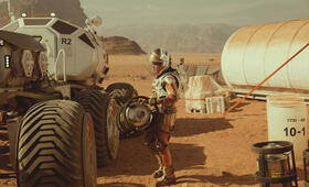 Der Marsianer - Rettet Mark Watney mit Matt Damon - Bild 8