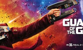 Guardians of the Galaxy Vol. 2 - Bild 82