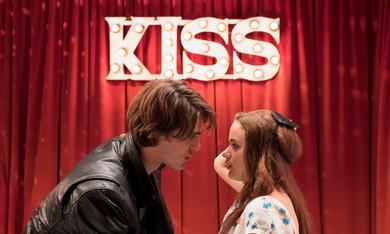 The Kissing Booth mit Joey King und Jacob Elordi - Bild 2