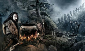 Der Hobbit - Eine unerwartete Reise - Bild 97