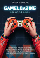 Game Loading: Rise of the Indies