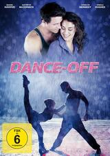 Dance-Off - Poster