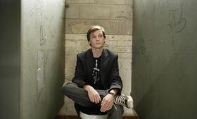 Charlie Bartlett mit Anton Yelchin - Bild 29