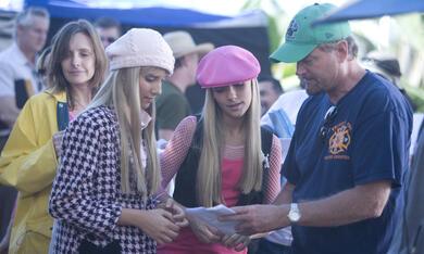 Natürlich Blond 3 - Jetzt geht's doppelt weiter mit Rebecca Rosso - Bild 3