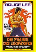 Bruce Lee - Die Pranke des Leoparden