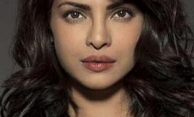 Priyanka Chopra in Quantico - Bild 33