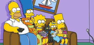 Die Simpsons: nur auf DVD unzensiert