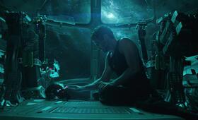 Avengers 4: Endgame mit Robert Downey Jr. - Bild 8