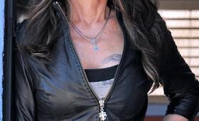 Katey Sagal in Sons of Anarchy - Bild 10