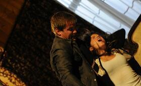 Running Girl mit Marie Avgeropoulos und Casper van Dien - Bild 18