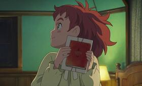 Mary and the Witch's Flower - Bild 9