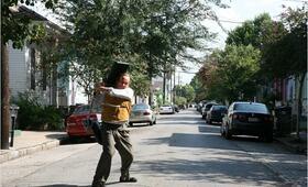 Selfmade-Dad - Not macht erfinderisch mit Kevin Spacey - Bild 56