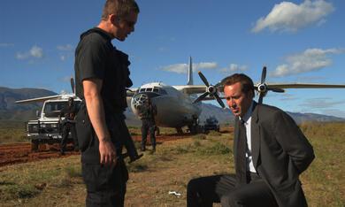 Lord of War - Händler des Todes mit Nicolas Cage und Ethan Hawke - Bild 1