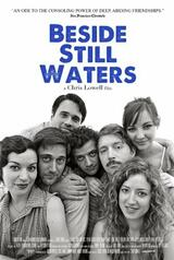 Beside Still Waters - Poster