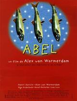 Abel - Poster