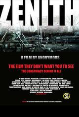 Zenith - Poster
