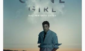 Gone Girl - Das perfekte Opfer - Bild 10