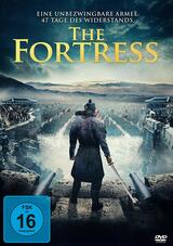 The Fortress - Poster