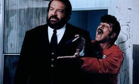 Bud, der Ganovenschreck mit Bud Spencer und Tomas Milian - Bild 1