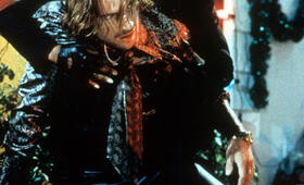 Ralph Fiennes in Strange Days - Bild 92