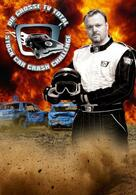 TV Total Stock Car Crash Challenge