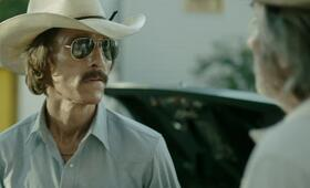 Dallas Buyers Club mit Matthew McConaughey - Bild 17