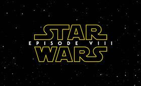 Star Wars: Episode VIII - Bild 107