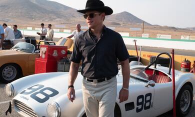 Le Mans 66 - Gegen jede Chance mit Matt Damon - Bild 8
